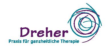 Heilpraktiker Dreher